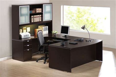 Good Quality Furniture Especially Of Executive Class Is