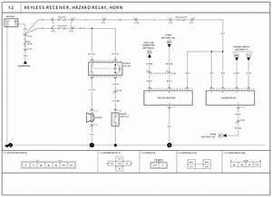 Diagram  Buick Rainier Wiring Diagram Full Version Hd