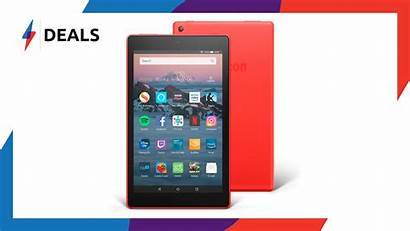 Tablet Fire Cheap Need Deals Deal