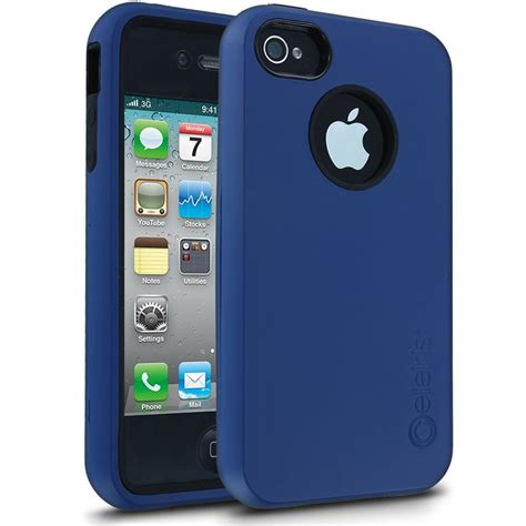 best iphone 4 cases 21 best images about blue iphone 4 cases on 1735