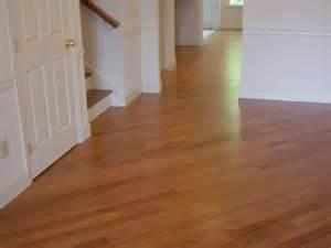 hardwood flooring installation diagonal hardwood flooring installation