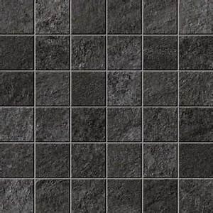 Mosaik Fliesen Kaufen : mosaik fliesen steinoptik schwarz 30x30 brave bei ~ A.2002-acura-tl-radio.info Haus und Dekorationen
