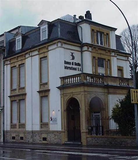 Banco Disicilia Banco Di Sicilia Profilo Aziendale Marchi