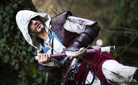 Fanboy Fashion Tag Archive Assassins Creed