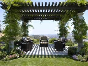 beautiful terraced house plans open terrace design ideas for duplex house