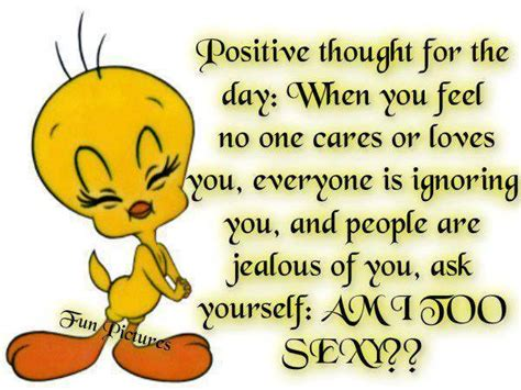 positive thought   day thegagcom