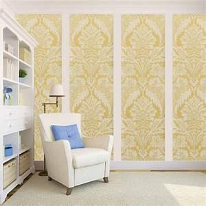 papier peint chambre pastel 181413 gtgt emihemcom la With couleur moderne pour salon 17 1001 modales de papier peint 3d originaux et modernes