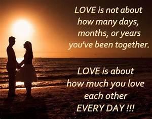 20+ Cute Love Q... Sweet Romantic Relationship Quotes
