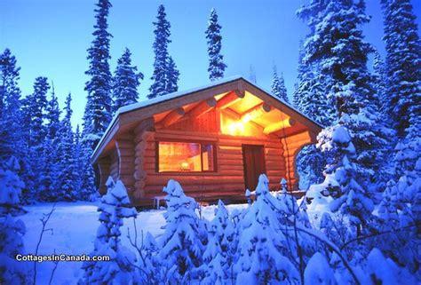 rocky mountain escape jasper cottage rental gl