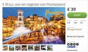 Phantasialand Tickets 2017 : phantasialand karten g nstig kaufen mit gutschein ~ Watch28wear.com Haus und Dekorationen