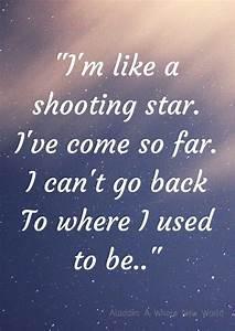 1145 best image... Music Senior Quotes