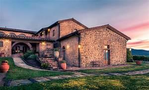 Haus Am Gardasee : luxus ferienhaus italien genussvolle auszeit vom alltag ferienhaus italien ~ Orissabook.com Haus und Dekorationen