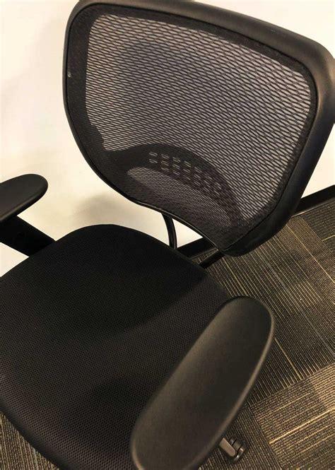 black mesh office chairs orlando fl