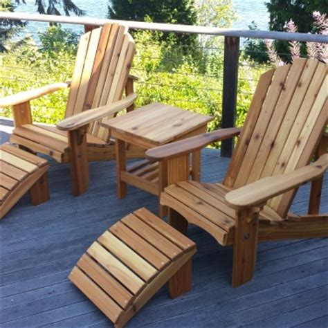 Seattle Adirondack Chairs And Cedar Outdoor Furniture. Patio Furniture Good Quality. High End Patio Furniture Stores. Patio Furniture Stores In Barrie Ontario. Outdoor Furniture Patio Sale. Outdoor Furniture Cushions Adelaide. Family Leisure Patio Furniture Memphis. Porch Swings For Sale Walmart. Outdoor Furniture Shakopee Mn