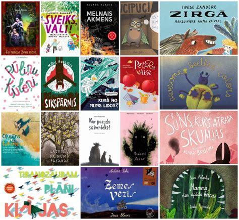 Satori | Izvēlētas gada labākās grāmatas bērniem