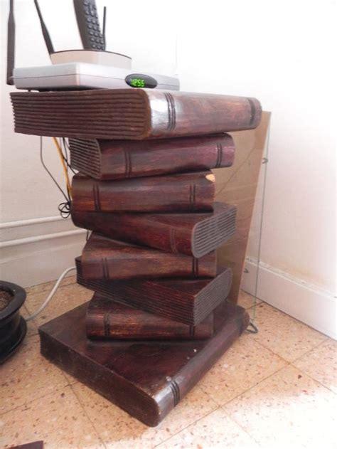 bureaux de style table livres à donner à 78111 dammartin en serve
