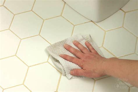 wipe floor how to clean a stinky boys bathroom