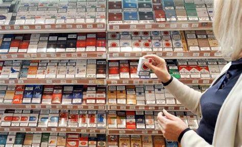 cigarette electronique bureau de tabac tabac vers une nouvelle loi beaucoup plus restrictive