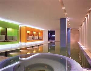 Hamburg Design Hotel : die besten designhotels in hamburg reisetipps bei mann von welt ~ Eleganceandgraceweddings.com Haus und Dekorationen