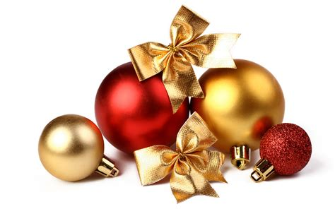 christmas ornaments wallpaper pictures