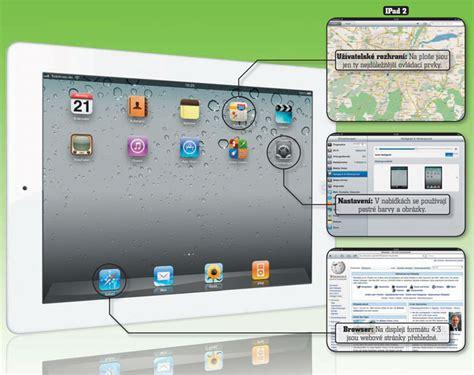 Mohou konkurenti ohrozit iPad?   Chip.cz - recenze a testy