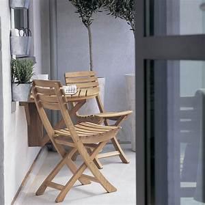 Balkon Tisch Stühle : vendia tisch skagerak shop ~ Sanjose-hotels-ca.com Haus und Dekorationen