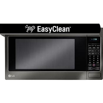 lg microwave reviews countertop official lg usa lg lcrt2010st countertop microwave oven