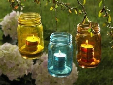 candele da giardino candele da giardino complementi arredo giardino