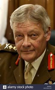 Chief Defence Staff Stock Photos & Chief Defence Staff ...