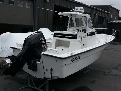 Maritime Boats by Maritime Boats For Sale Boats