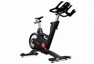 Spin-classes-at-Athlete-Service-in-Henley-on-Thames ...