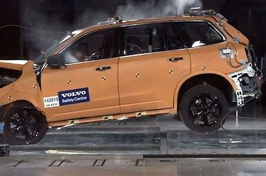 Volvo 2020 Goal by Vision 2020 Our Term Goals Volvo