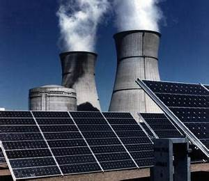 Solarenergie Vor Und Nachteile : vor und nachteile der solarenergie ~ Orissabook.com Haus und Dekorationen