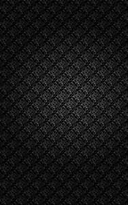 black textured wallpaper 2017 - Grasscloth Wallpaper