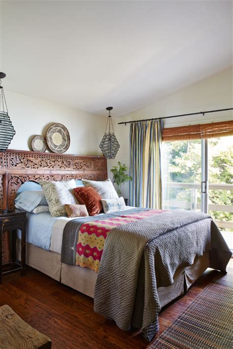 photo gallery  dreamy cottage bedrooms