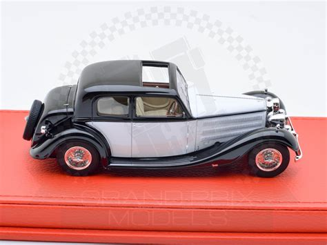 We're committed to providing low prices every day, on everything. Bugatti T57 Galibier Vanvooren 1936 Black & White by Evrat