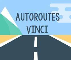 Vinci Autoroute Reclamation : comment contacter les autoroutes vinci comment contacter ~ Medecine-chirurgie-esthetiques.com Avis de Voitures