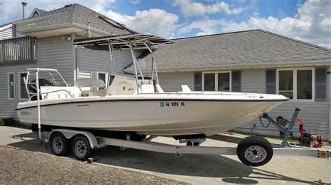 Used Boston Whaler Boats by Boston Whaler Boats For Sale Boats