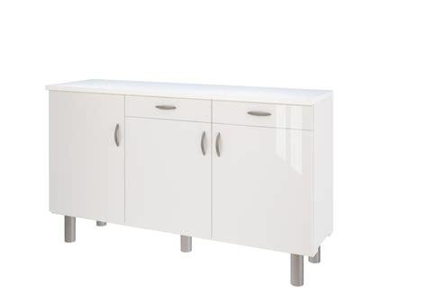 meuble cuisine 3 portes meuble bas de cuisine 3 portes idées de décoration