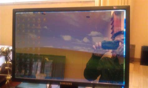 Bathroom Tv Mirror Glass by Bathroom Tv Mirror Magic Mirror Glass One Way Mirror Glass