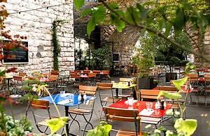 Wo Ist Das Nächste Restaurant : die 8 angesagtesten sommer restaurants in z rich momondo ~ Orissabook.com Haus und Dekorationen