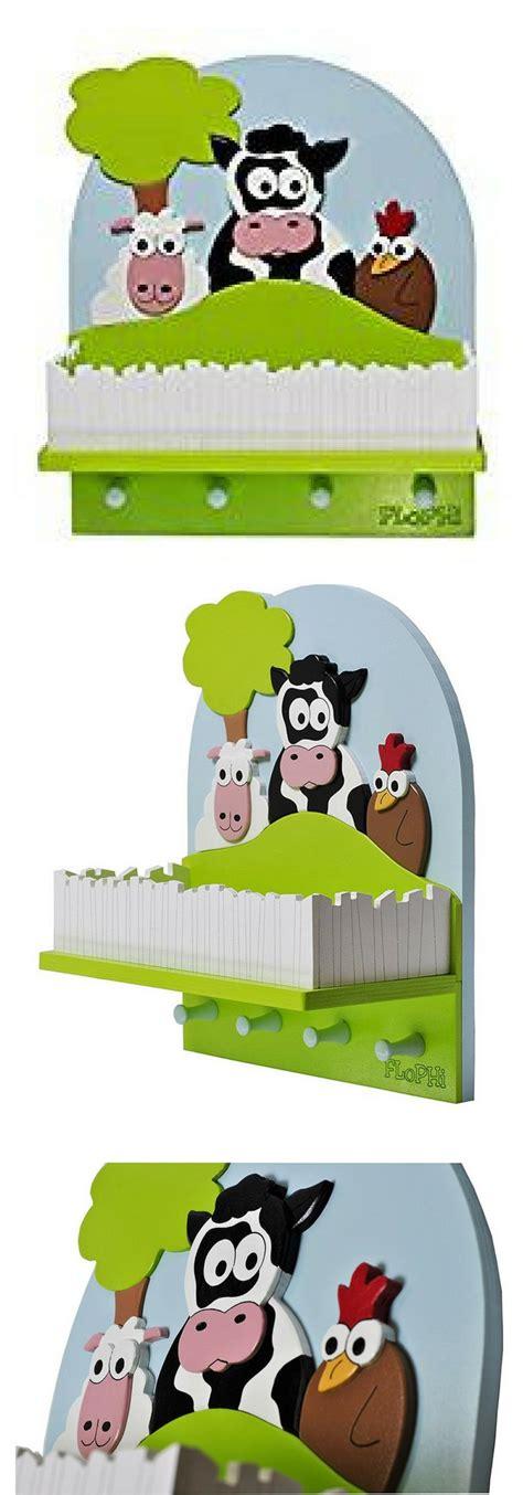 Kinderzimmer Deko Bauernhof by 93 Besten Kinderzimmer Bauernhof Bilder Auf