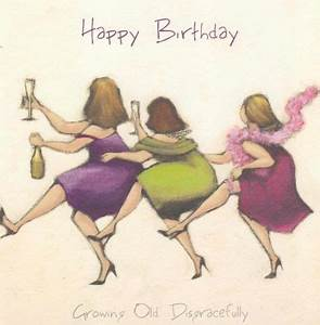 Happy Birthday Images On Pinterest Happy Birthday ...