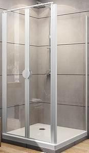 Koralle Dusche Ersatzteile : schulte duschen ersatzteile cool df profile finition chrome decodesign schultejpg with schulte ~ Yasmunasinghe.com Haus und Dekorationen
