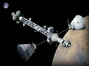 Interplanetary Transport
