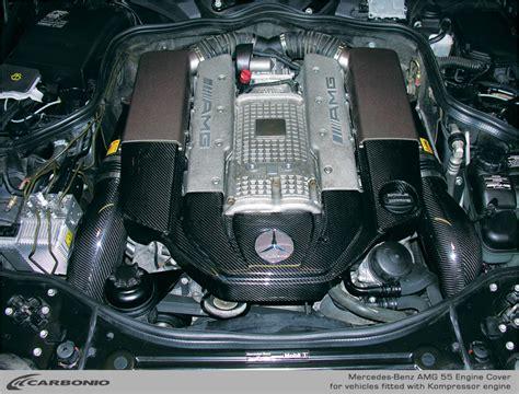 Mercedes benz g wagen accessories and parts kneza sime markovica 43a belgrade obrenovbac belgrade, obrenovac 11500 serbia and montenegro gelande46333@yahoo.com. Carbon Fiber Engine Cover for MERCEDES-BENZ AMG 55 Models - GwagenParts.com | Mercedes G-class Parts