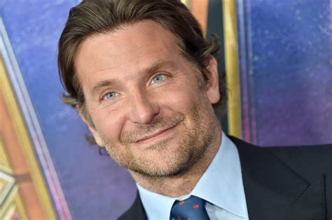 Bradley Cooper's DC Superhero Rejection Was a Blessing