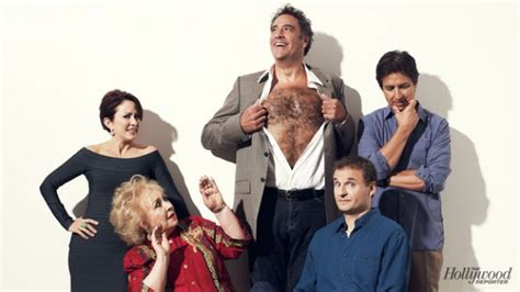 everybody raymond cast emmys 2012 an expensive divorce and the cast of everybody loves raymond hollywood reporter