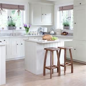 island units for kitchens kitchen island unit country farm lodge house housetohome co uk