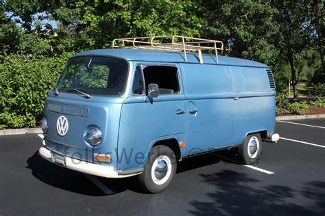 motoring sold     sale  vw type